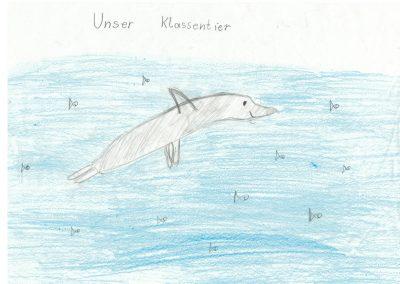 3b_Klassentier_4
