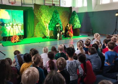 Theater-Wald-(3)