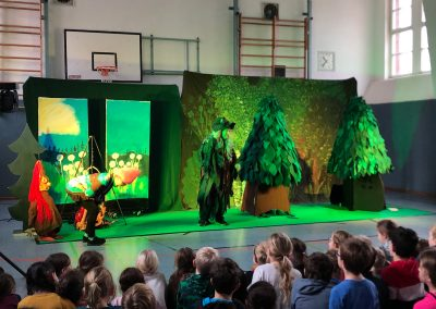 Theater-Wald-(5)